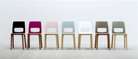 Design Stuhl Holz by Moebel Design Holz Stuhl Cafe Bar Hussl St6n Arge2