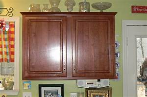 types of insert glazing kitchen cabinets interior With what kind of paint to use on kitchen cabinets for stickers for glassware