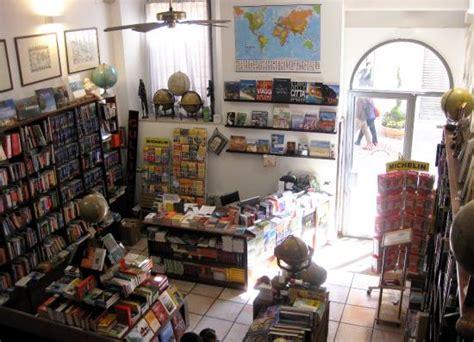 libreria gulliver verona affordable gulliver libri per viaggiare lu interno della