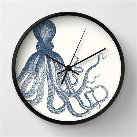 wall clocks    diameter  feature  high
