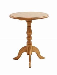 Kleiner Runder Tisch : 246 best esszimmer images on pinterest dining room chair and dining rooms ~ Eleganceandgraceweddings.com Haus und Dekorationen