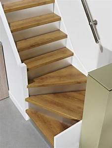 Echelle D Escalier : 1000 id es sur le th me echelle escalier sur pinterest ~ Premium-room.com Idées de Décoration