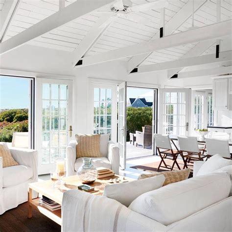 white interiors trending ideas  pinterest white homes scandinavian bedroom decor