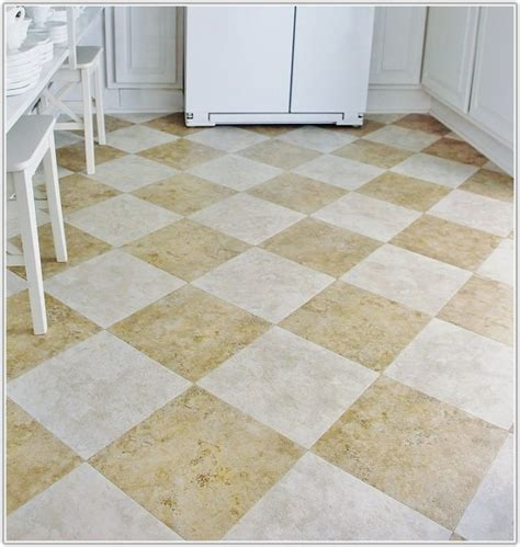 peel and stick kitchen floor tile peel and stick kitchen floor tiles tiles home 9076