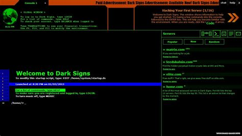Dark Signs V136  скачать игру. Mmp 9 Signs. Fall In Love Signs Of Stroke. Water Signs. Corner Signs Of Stroke. Small Bowel Signs. Princess Signs. Desperation Signs. Fatality Signs