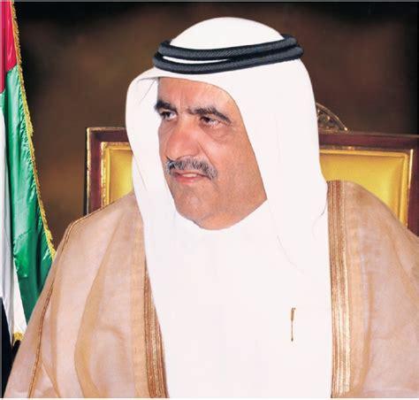 Sheikh rashid bin mohammed bin rashid al maktoum на facebook. Statement from His Highness Sheikh Hamdan bin Rashid Al Maktoum, Deputy Ruler of Dubai and UAE ...