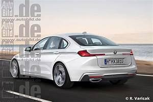 Bmw 3 20 : 2018 new generation bmw 3 series g20 coming autos world blog ~ Gottalentnigeria.com Avis de Voitures
