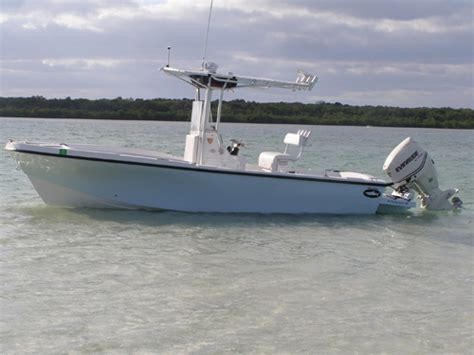 Dusky Boats by Research 2012 Dusky Boats 227 Open On Iboats