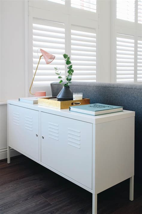 Ikea Cabinet by The Best Ikea Products For A Small Apartment Coco S Tea