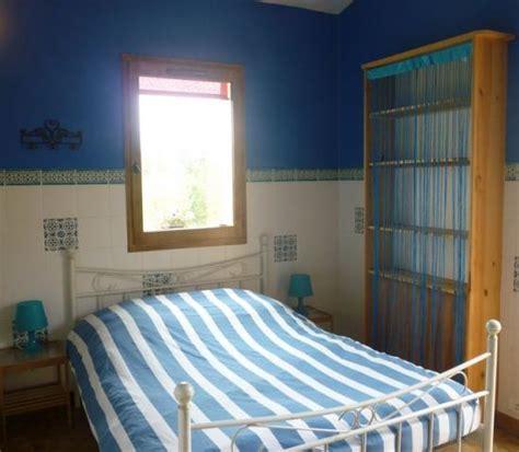 chambre dhotes org chambres d 39 hôtes etoile de jor lascaux dordogne vos