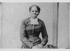 Harriet Tubman Monument Obama To Designate Underground