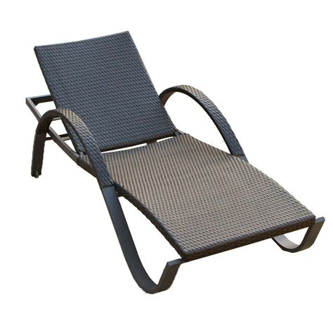 chaises deco rst brands deco stacking patio lounge chaise op peal deco