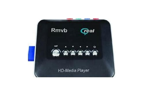 windows media player rmvb codec free download