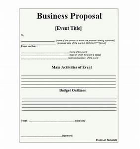 creative writing cv business plan writer charlotte nc creative writing rubric grade 2
