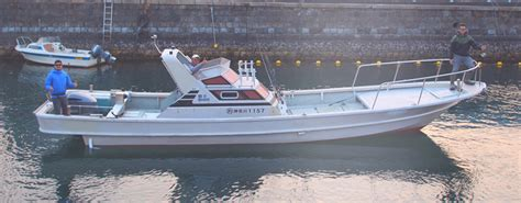 Fishing Boat For Sale Japan by Tokyo Bay Fishing Charter Fishtokyo Japanese