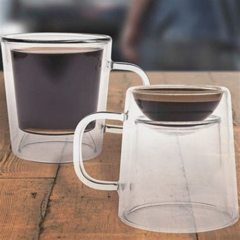 50 Cool And Unique Coffee Mugs You Can Buy Right Now 50 cool and unique coffee mugs you can buy right now