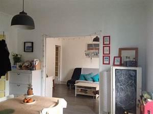 peindre chambre trois couleurs ralisscom With meuble salon couleur taupe 13 1001 idees pour une decoration chambre adulte comment