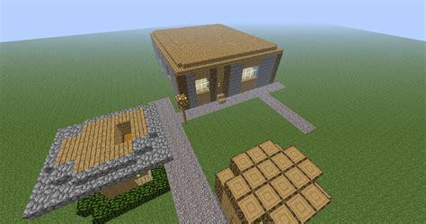 kitchen blocks island kitchen tut how to furniture living room kitchen bedroom