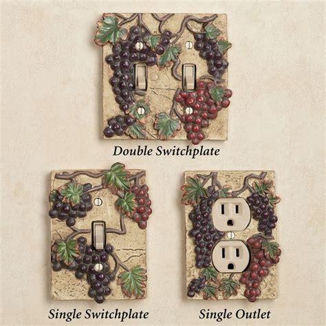 1000+ Images About Grape Fruit Kitchen On Pinterest