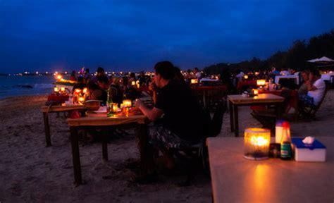 top   restaurants  bali indonesia travel guide