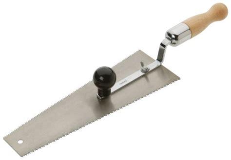 laminate flooring jigsaw blade laminate flooring jigsaw blade laminate flooring