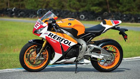 cbr sports bike price 100 honda cbr price and mileage when and how to