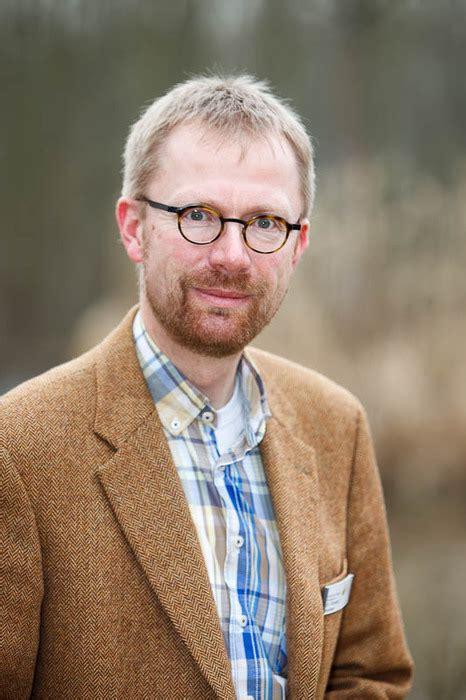 Johannesfalkhaus Beirat