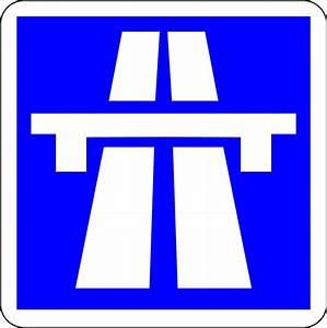 Panneau De Signalisation Code De La Route : l 39 autoroute code de la route gratuit tests et cours en ligne gratuit ~ Medecine-chirurgie-esthetiques.com Avis de Voitures