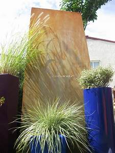 Jardiniere Pas Chere : jardini re pas ch re attention la qualit ~ Melissatoandfro.com Idées de Décoration