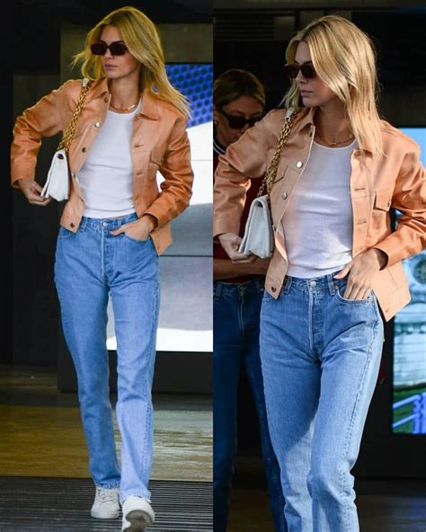 Pin on kendall & kylie style