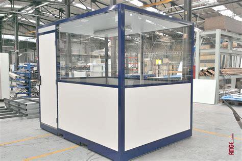 bureau modulaire d occasion espaces de travail modulables tous les fournisseurs