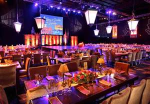 wedding events event management malaysia best event planner contractor supplier