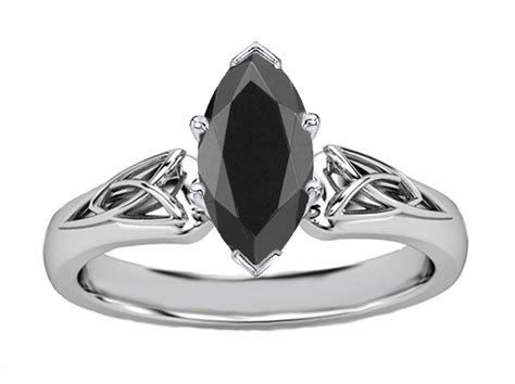 European Engagement Rings From Mdc Diamonds Nyc