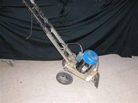tile removal tools rental free programs utilities and