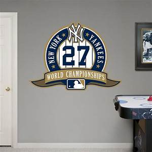 new york yankees bedroom decor photos and video With new york yankees bedroom decor