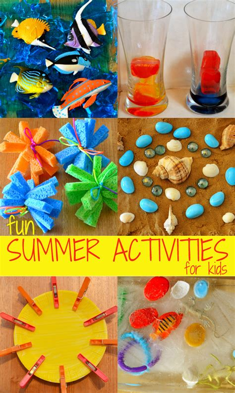summer activities for toddlers and preschoolers fabulously summer activities for toddlers amp preschoolers 972