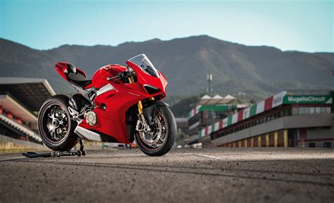 Ducati 4k Wallpapers by Ducati Panigale V4 S 2018 4k Hd Bikes 4k Wallpapers