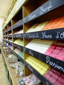 Savon De Marseille Paillettes : 10 astuces conna tre sur le vrai savon de marseille un ~ Dailycaller-alerts.com Idées de Décoration