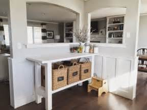 bi level home interior decorating keep home simple our split level fixer kitchen remodels fixer in