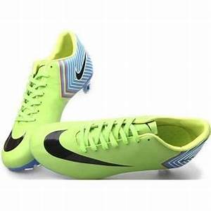 164 best nike mercurial soccer cleats images on Pinterest
