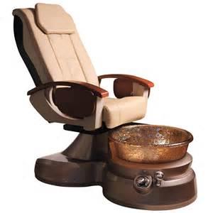 modern chair pedicure chairs alberta