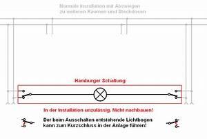 3 Phasen Schalter : wechselschalter f r 2 phasen benutzten wer weiss ~ Frokenaadalensverden.com Haus und Dekorationen