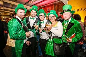where to celebrate st 39 s day in maidstone this sunday
