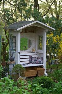 Gartenschrank Selber Bauen : gartenhaus individuell gestaltet gartenm bel nach ma anfertigung ~ Whattoseeinmadrid.com Haus und Dekorationen