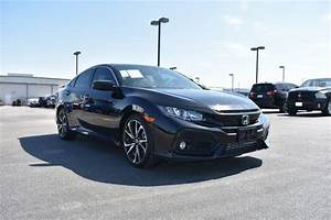 Used Honda Civic For Sale In Round Rock  Tx