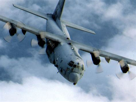 Ac130  Project Gunship Ii Pictures
