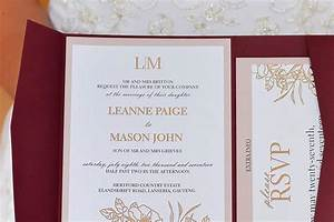 teelee wedding and event stationery johannesburg wedding With wedding invitations stationery johannesburg