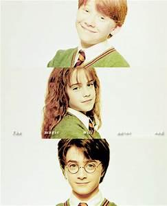 Hermione Fan Art - Hermione Granger Fan Art (21898099 ...