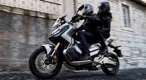 Salon Moto Milan 2017 : honda x adv 2017 video salon de milan l integra des graviers prix moteur quipements ~ Medecine-chirurgie-esthetiques.com Avis de Voitures
