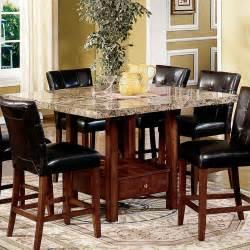 best kitchen furniture high performance marble top kitchen tables my kitchen